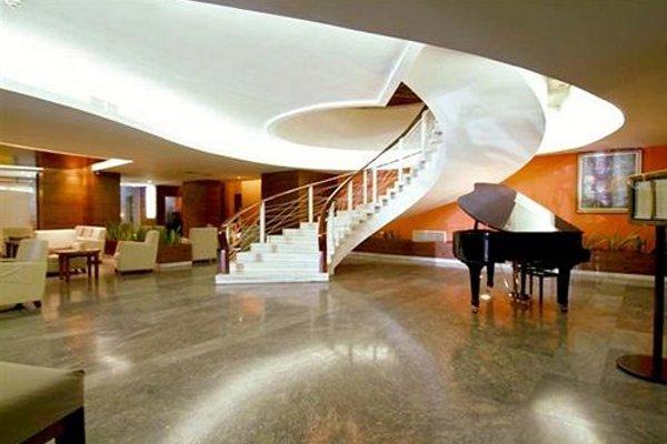 Preluna Hotel & Spa - 13