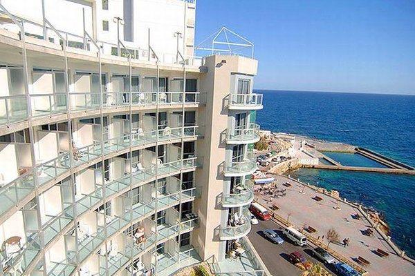 Preluna Hotel & Spa - 22