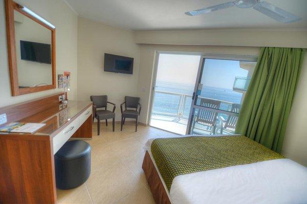 Preluna Hotel & Spa - 5