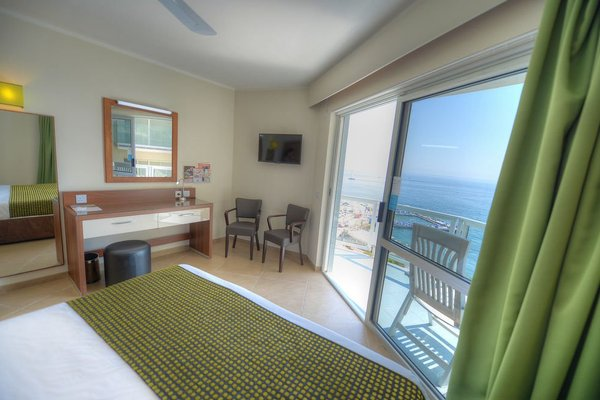 Preluna Hotel & Spa - 6