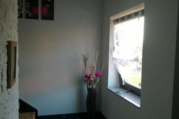 Landhaus Nobel-Hobel - 44