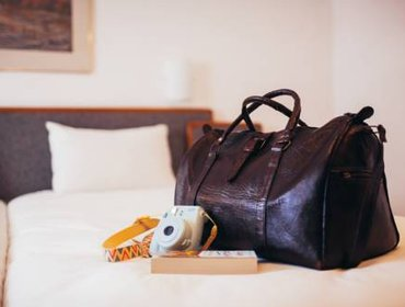 Sunny Coast Resort & Spa- AX Hotels