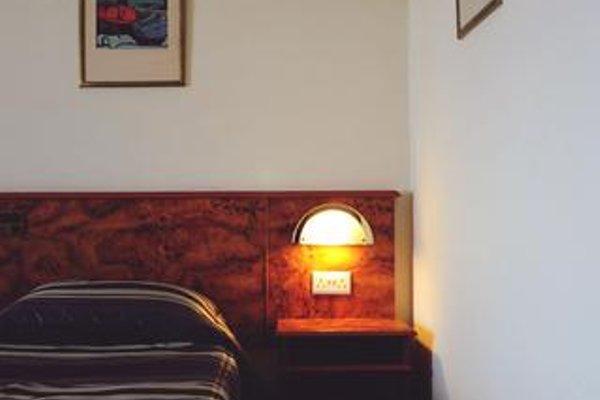 Il Palazzin Hotel - фото 3