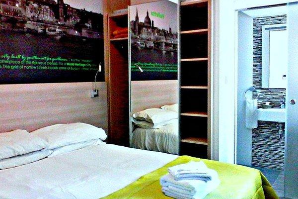 Hotel Santana - 3