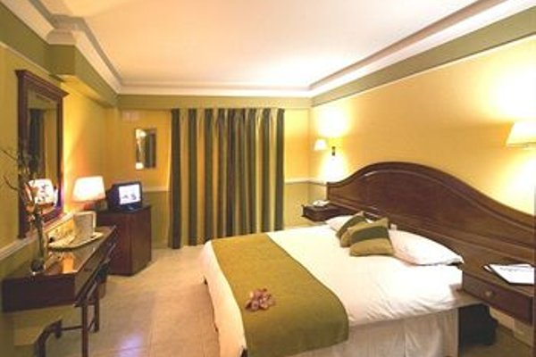 Soreda Hotel - фото 50