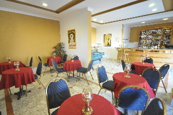 Soreda Hotel - фото 5