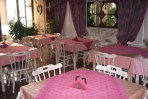 Splendid Guesthouse - 11