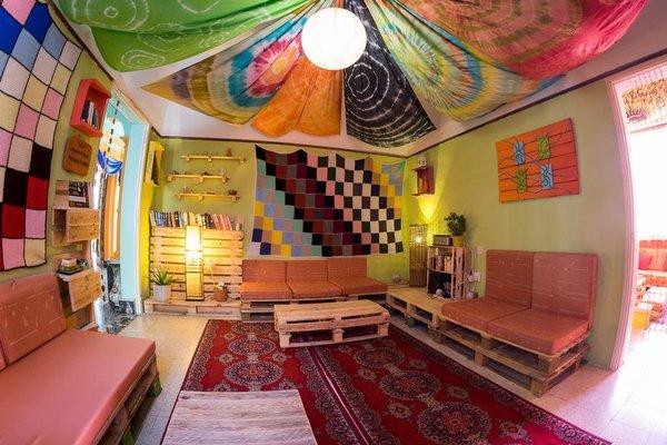 Splendid Guesthouse - 4