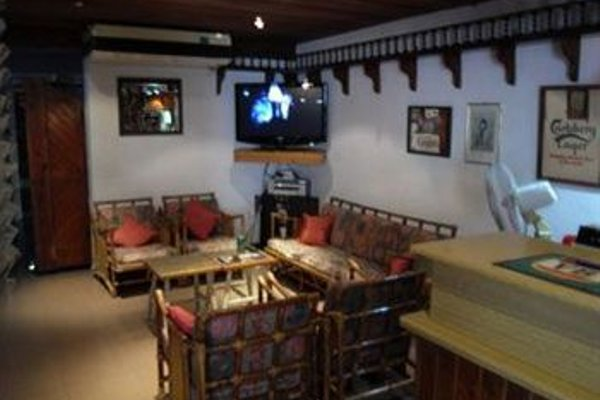 Splendid Guesthouse - 5