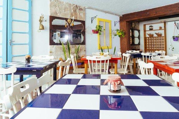 Splendid Guesthouse - 9