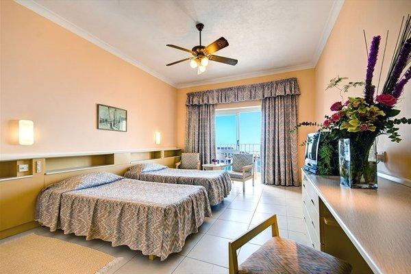 Paradise Bay Hotel - фото 50