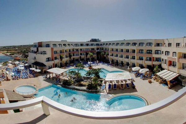 Labranda Riviera Premium Resort & Spa - 21
