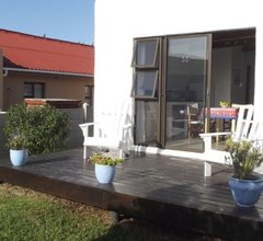 South of Africa Self Catering Guest Cottages