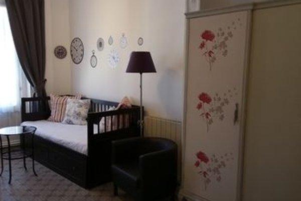 Apartamentos Imagine Madrid - фото 20