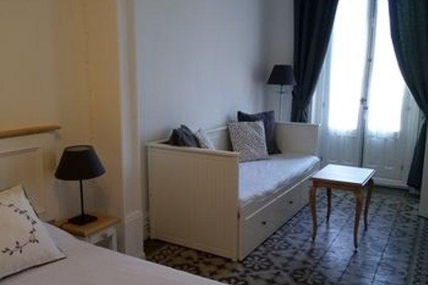 Apartamentos Imagine Madrid - фото 21