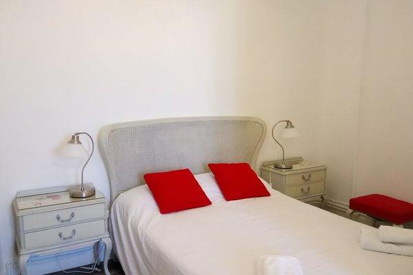 Apartamentos Imagine Madrid - фото 5