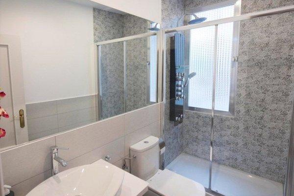 Apartamentos Imagine Madrid - фото 6