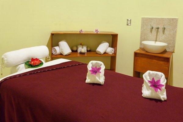 Holiday Inn Puebla Finsa - 6