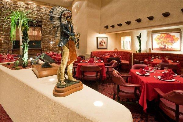 Holiday Inn Puebla Finsa - 7