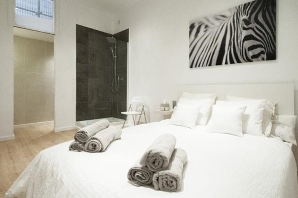 Barcelona Estudio Design - фото 14