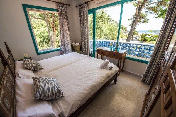 Canyamar Beach Hotel - фото 15