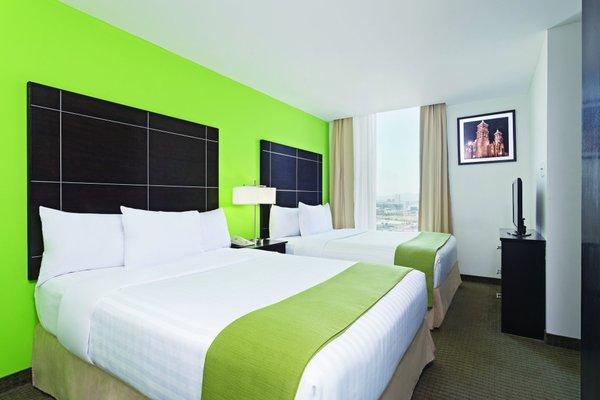 LQ Hotel by La Quinta Puebla Palmas Angelopolis - 50