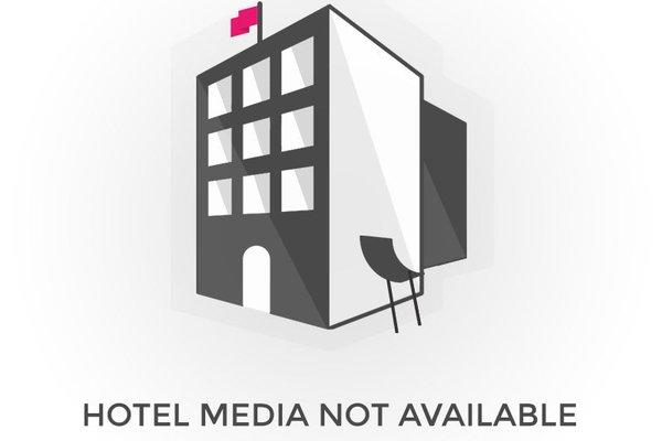 LQ Hotel by La Quinta Puebla Palmas Angelopolis - 17