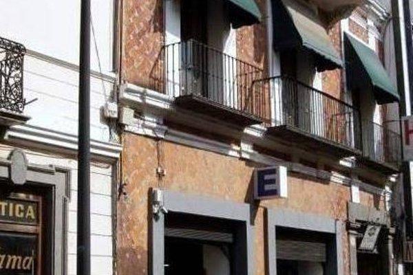 Hotel De Talavera - фото 21