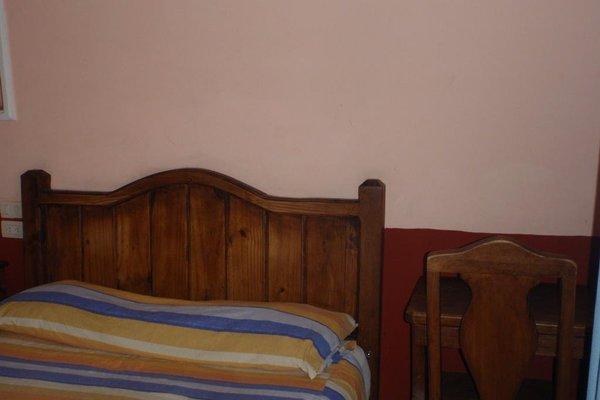 Hotel De Talavera - фото 3