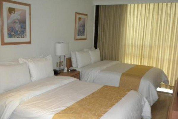 Hotel PF - фото 3