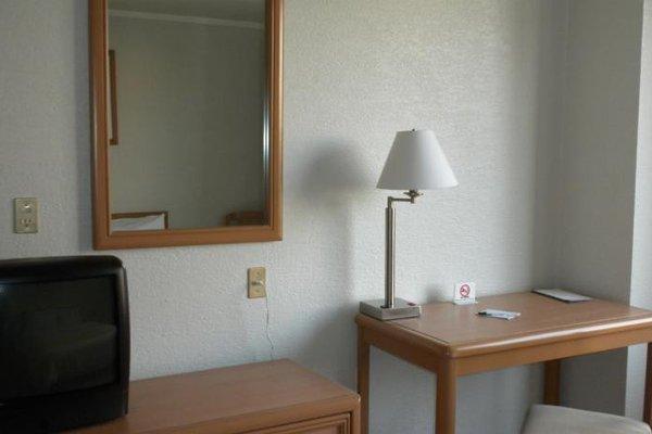 Hotel PF - фото 5