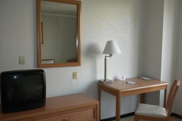 Hotel PF - фото 6