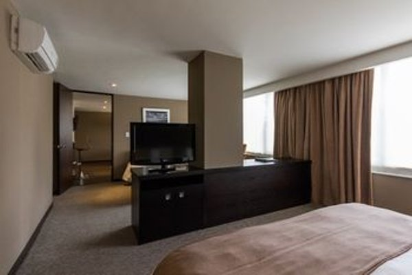 The Place Corporate Rentals - 5
