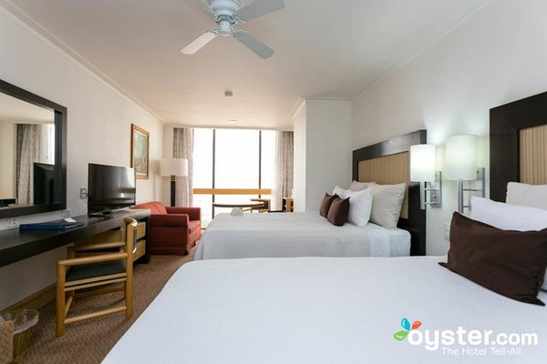 Hotel Royal Reforma - 50