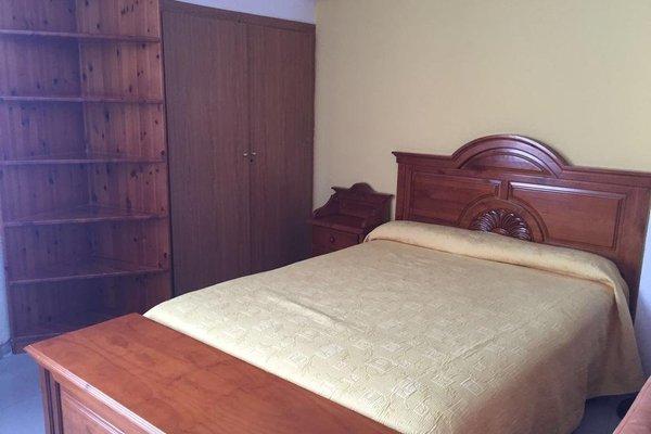 Hotel Cims Pas de La Casa - 3