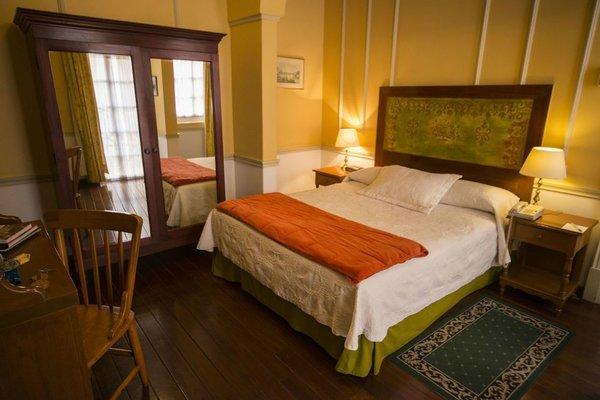 Hotel La Casona - фото 7