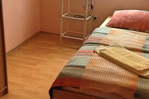Apartments Tanja & Tina - фото 50