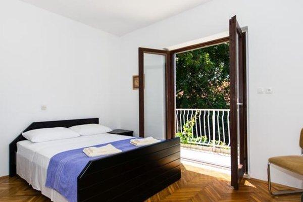 Apartment Malui - фото 28