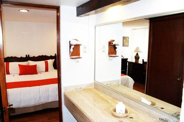 Suites Amberes - фото 3