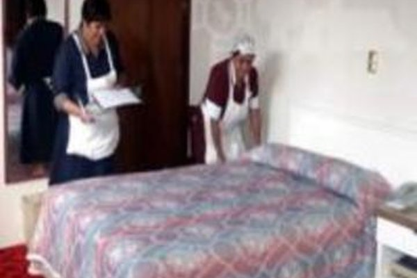 Hotel Prim - 3