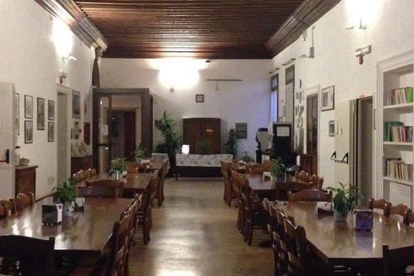 Foresteria Valdese Venezia - 17