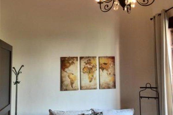 Al 22 Appartamenti - фото 3