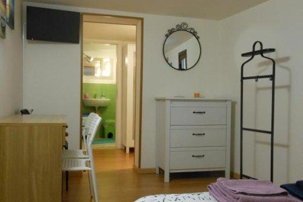 Al 22 Appartamenti - фото 6