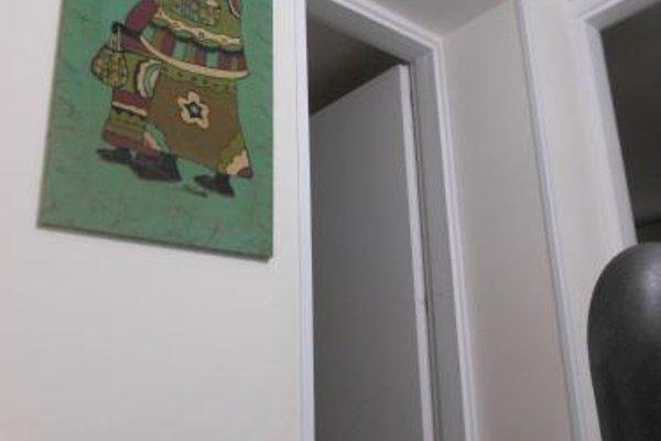 Al 22 Appartamenti - фото 9