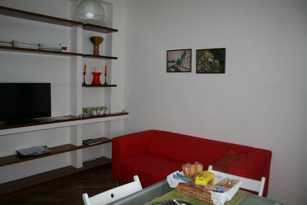 Casa Teresa - фото 16