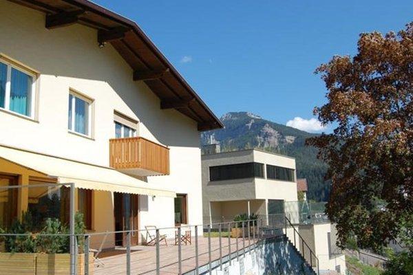 Villa Vastle - 40