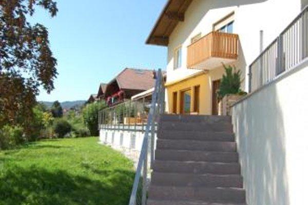 Villa Vastle - 3
