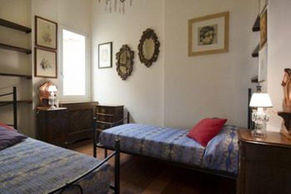 Clavature 3634 Bologna Hld 37667 - фото 10