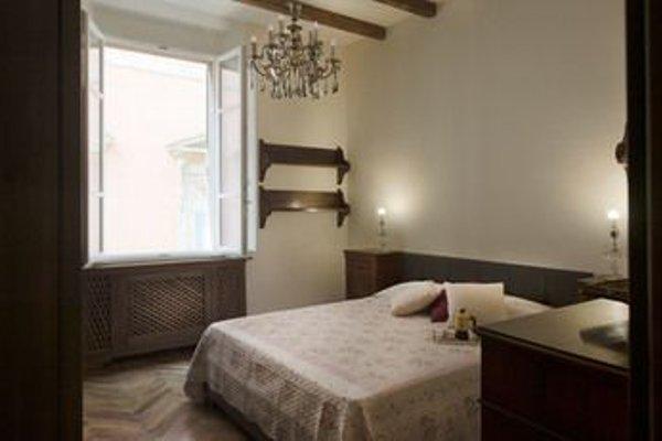 Clavature 3634 Bologna Hld 37667 - фото 12