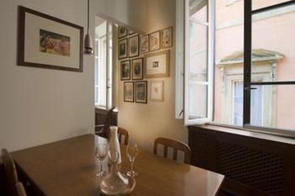 Clavature 3634 Bologna Hld 37667 - фото 4